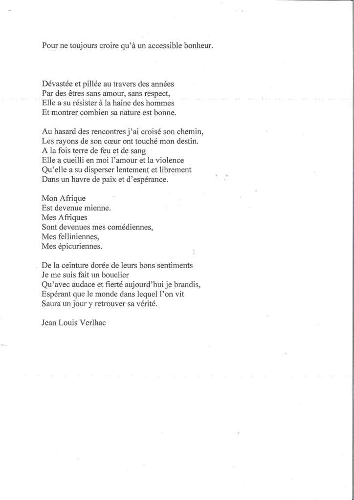 Rencontre avec le printemps poesie henriette